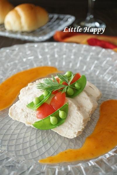 コンビニ食材でおうちレストラン開店_d0269651_10544929.jpg