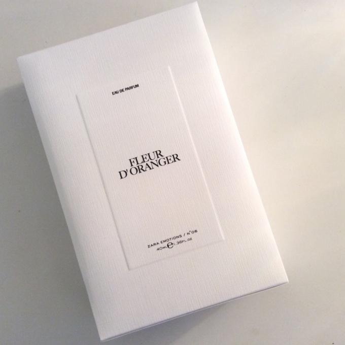 ZARA × Jo MALONEのコラボ香水♡_e0108851_16175083.jpeg