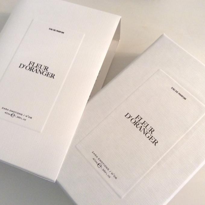 ZARA × Jo MALONEのコラボ香水♡_e0108851_16190679.jpeg