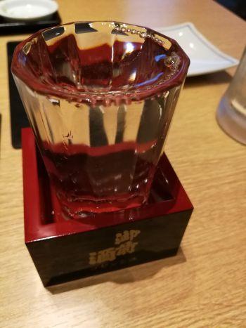 ソバキチ さんすて岡山店_a0007462_14565310.jpg