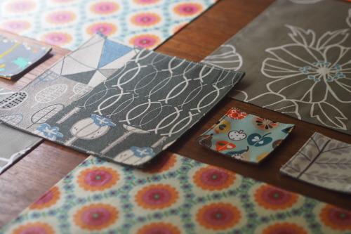 「table fabrics」カラフルに10タイプ_e0243765_20113515.jpg
