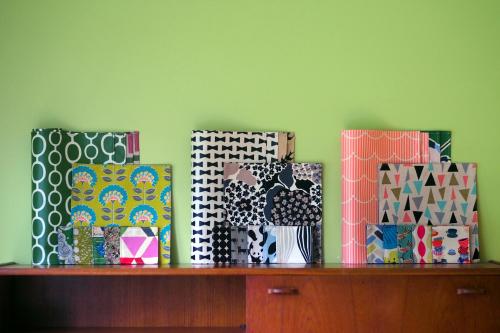 「table fabrics」カラフルに10タイプ_e0243765_20121475.jpg