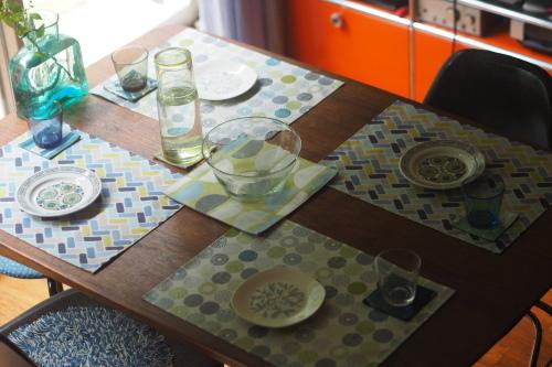 「table fabrics」カラフルに10タイプ_e0243765_20261922.jpg