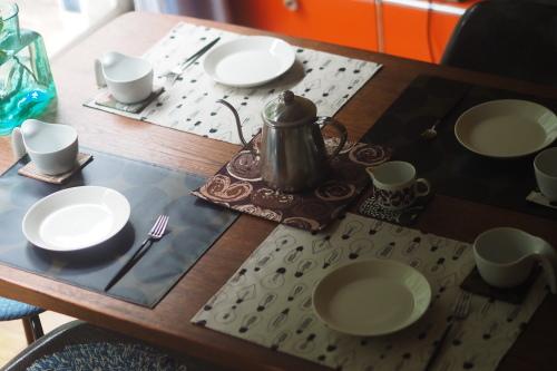 「table fabrics」カラフルに10タイプ_e0243765_20280419.jpg