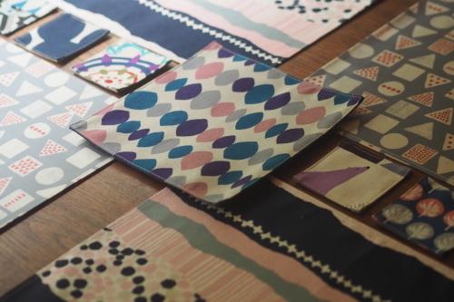 「table fabrics」カラフルに10タイプ_e0243765_20343950.jpg