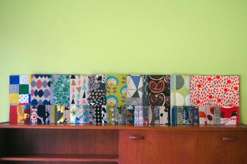 「table fabrics」カラフルに10タイプ_e0243765_20352479.jpg