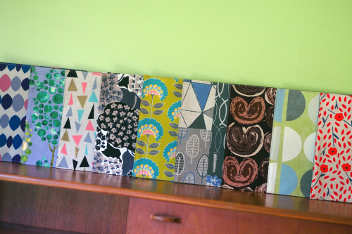 「table fabrics」カラフルに10タイプ_e0243765_20360477.jpg