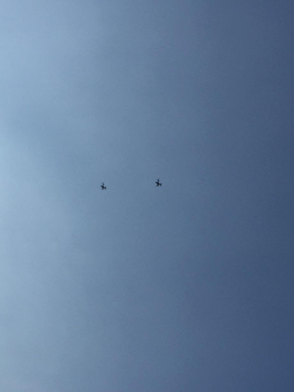 オスプレイが空を飛ぶ_e0175370_21405582.jpg