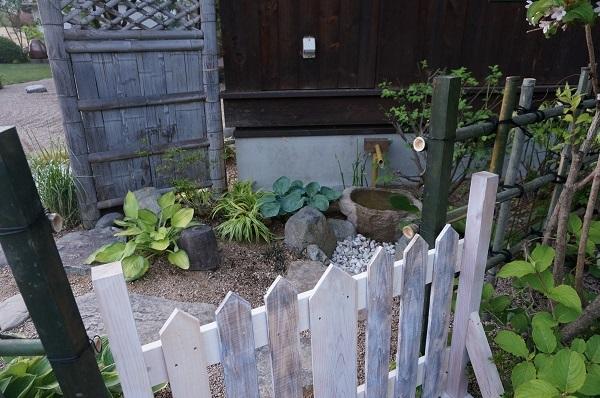 フェンス、柵_e0365880_21344391.jpg