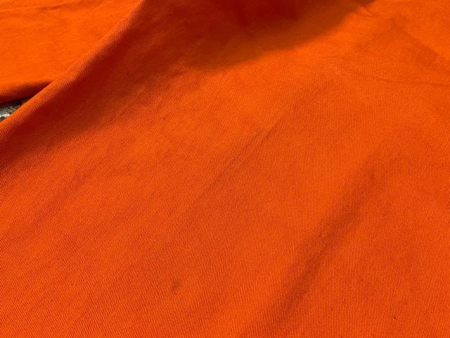 5月30日(土)大阪店オンラインストアVintageボトムス入荷日!!#3 60\'s COWDEN 7-11ブラックコットンツイル,濃い濃いRANCHCRAFT&Lee191Z!!_c0078587_14164635.jpg