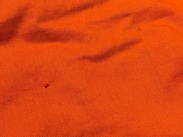 5月30日(土)大阪店オンラインストアVintageボトムス入荷日!!#3 60\'s COWDEN 7-11ブラックコットンツイル,濃い濃いRANCHCRAFT&Lee191Z!!_c0078587_14164663.jpg