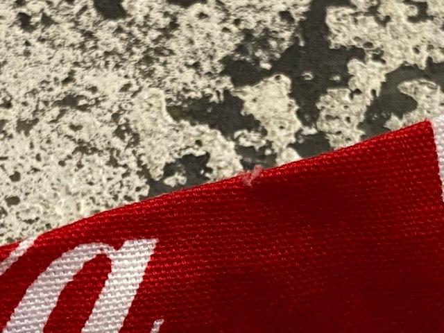 5月30日(土)大阪店オンラインストアVintageボトムス入荷日!!#3 60\'s COWDEN 7-11ブラックコットンツイル,濃い濃いRANCHCRAFT&Lee191Z!!_c0078587_14300161.jpg