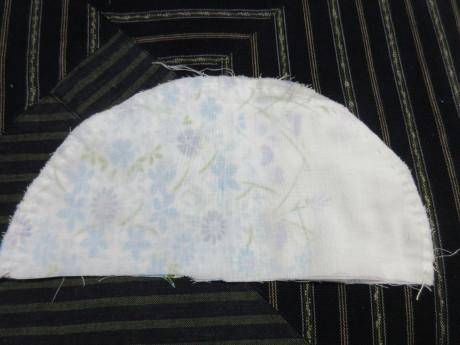 簡単マスクを縫う・抗がん剤・_a0203003_21490731.jpg