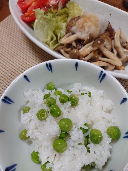 ご飯ですよ~_a0122205_12332808.jpg