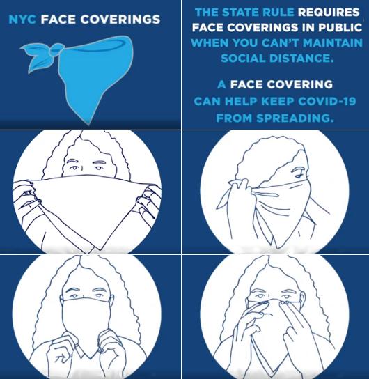 マスクにこだわらないのがNY流_b0007805_22115561.jpg