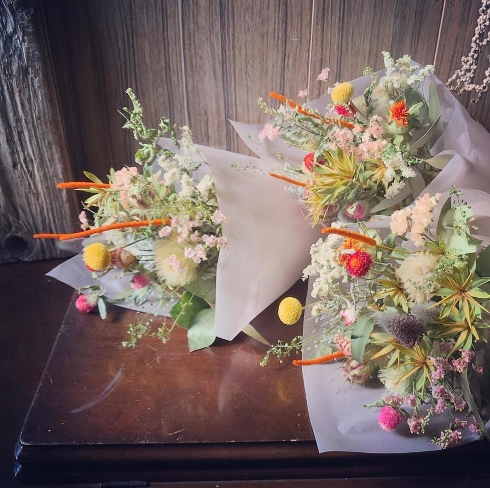 お花のご注文_d0165505_22050208.jpg