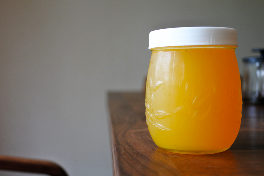 野草と柑橘の酵素、そして糸島の土地探し_e0029115_14373889.jpg