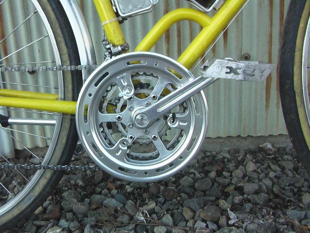 自転車 気楽に乗れるように_c0335218_20005173.jpg