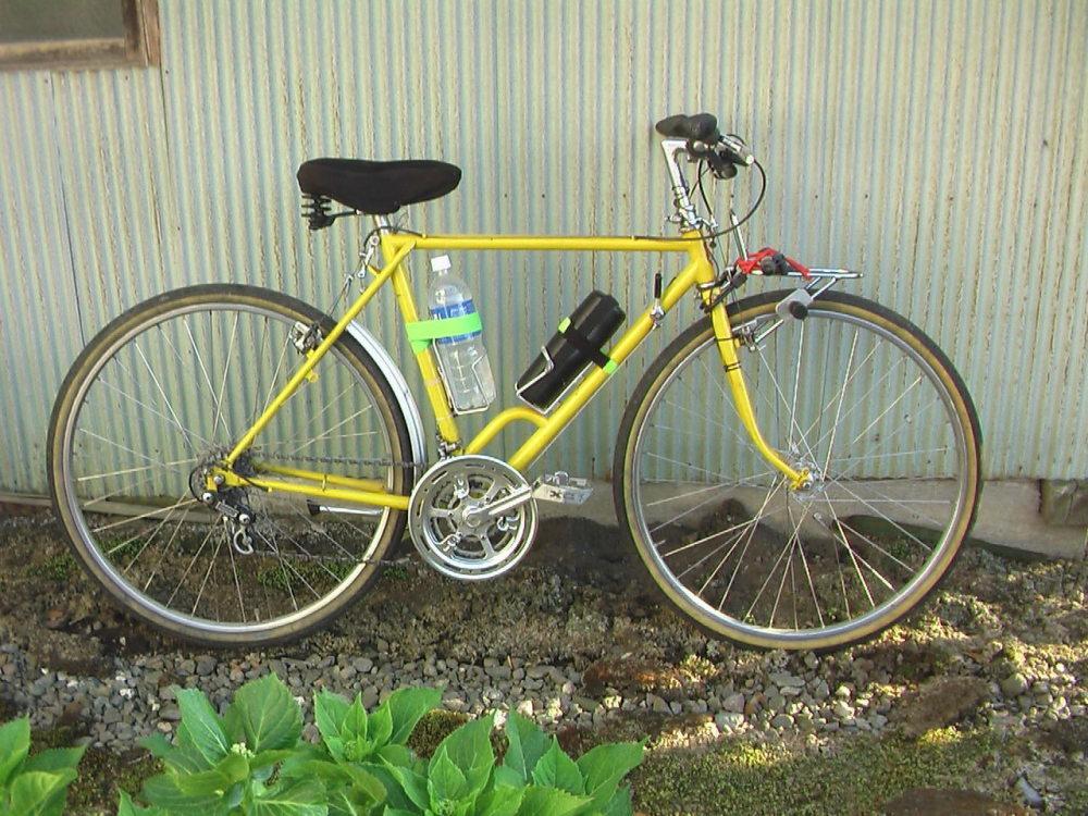 自転車 気楽に乗れるように_c0335218_20012216.jpg