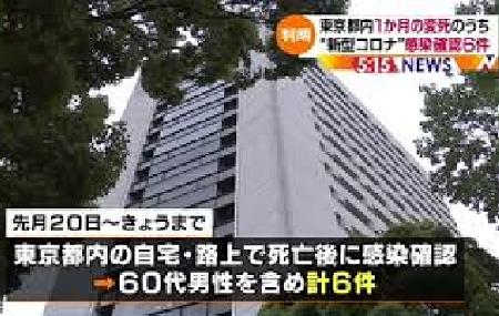死者数を少なくするのが日本の対策の重点目標ではなかったのか_c0315619_15341939.png