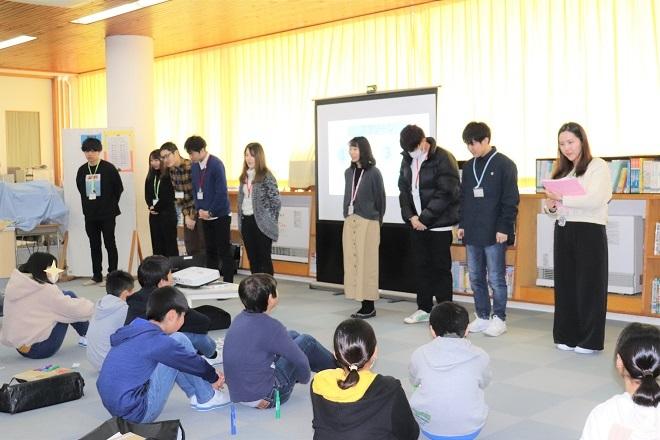 新潟市立漆山小学校においてワークショップを行いました_c0167632_15042249.jpg