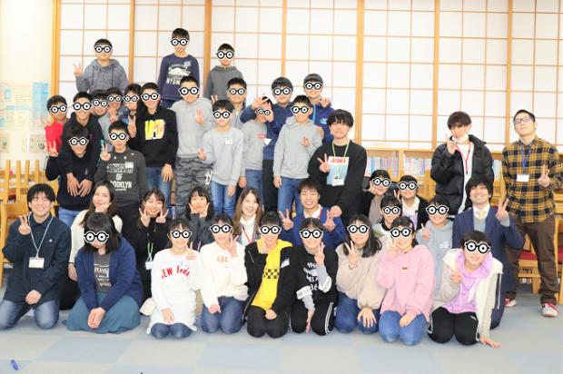 新潟市立漆山小学校においてワークショップを行いました_c0167632_15102367.png