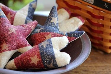 アメリカンなミニピロー、今日プレゼントです♪_f0161543_14173170.jpg