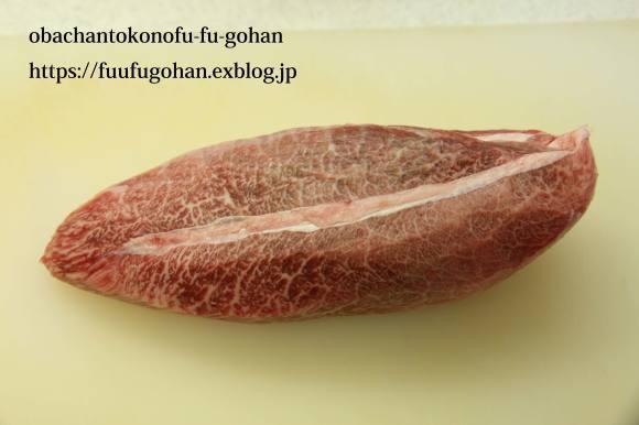 近江牛の赤ワイン煮DEおうちバル&琵琶湖産小鮎の甘露煮炊きました。_c0326245_11075815.jpg