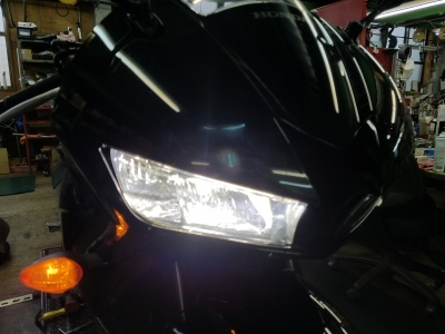 2017 CBR600RR LEDヘッドライト_e0114857_10291498.jpg