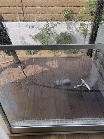 梅雨入り前に、ハッカ油と中掃除。_d0291758_225423100.jpg
