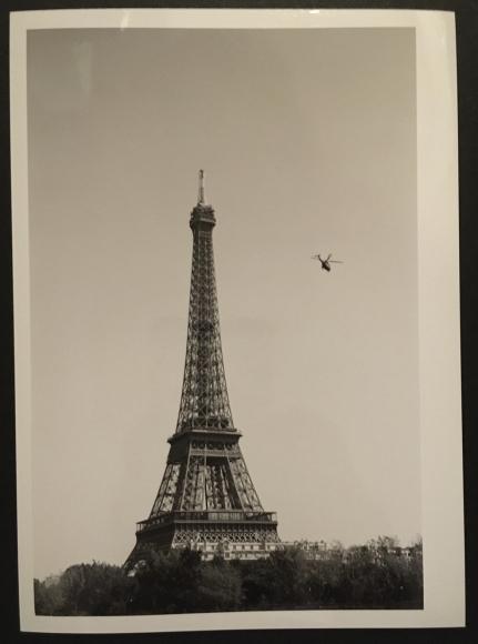 PARISへは、2つのカメラ。_b0107163_19021424.jpg