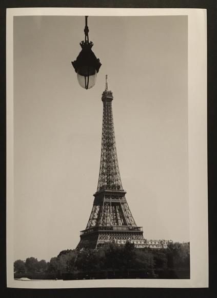PARISへは、2つのカメラ。_b0107163_19021777.jpg