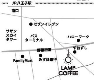 a cup of art 5.31---6.13_e0124863_22160618.jpg