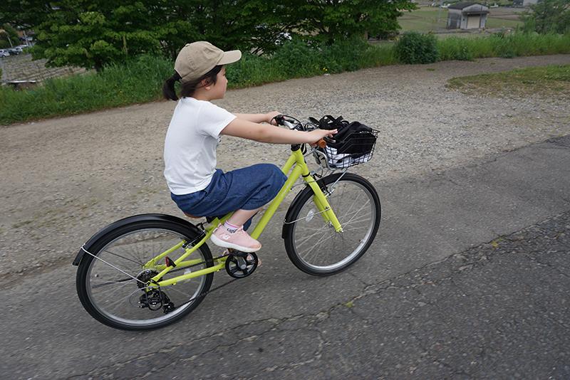 初めてのサイクリング_e0164563_16173223.jpg
