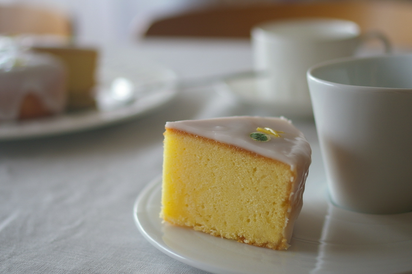 レモンケーキのリクエスト_d0327373_18363001.jpg