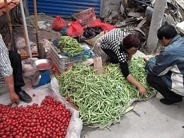 その後の形意拳&北京胡同の自由市場。。。_f0007580_19232164.jpg