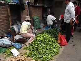 その後の形意拳&北京胡同の自由市場。。。_f0007580_19321283.jpg