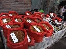 その後の形意拳&北京胡同の自由市場。。。_f0007580_19372456.jpg