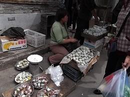その後の形意拳&北京胡同の自由市場。。。_f0007580_19375284.jpg
