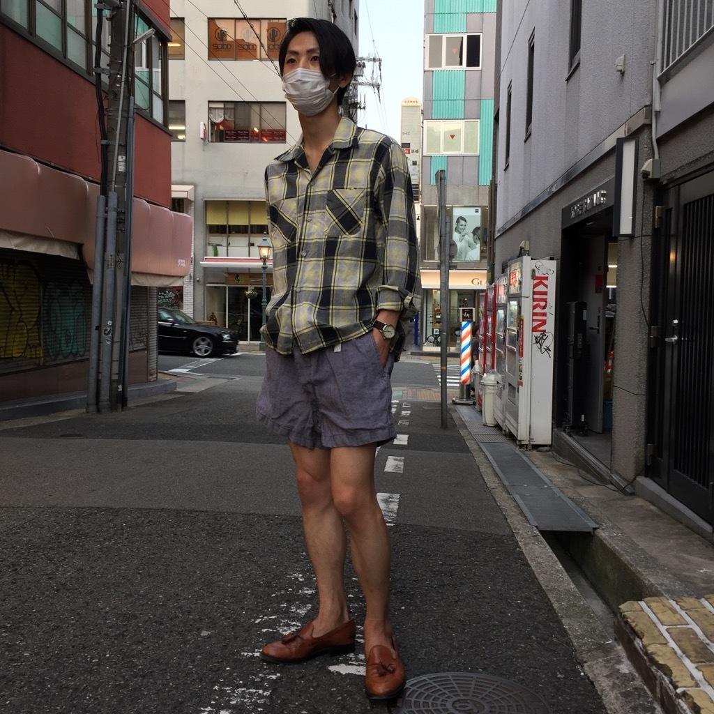 マグネッツ神戸店 こんなアイテムが入ってきました!_c0078587_18325448.jpg