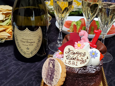 Happy Birthday, LUNA SEA!!_a0040891_22565328.jpg