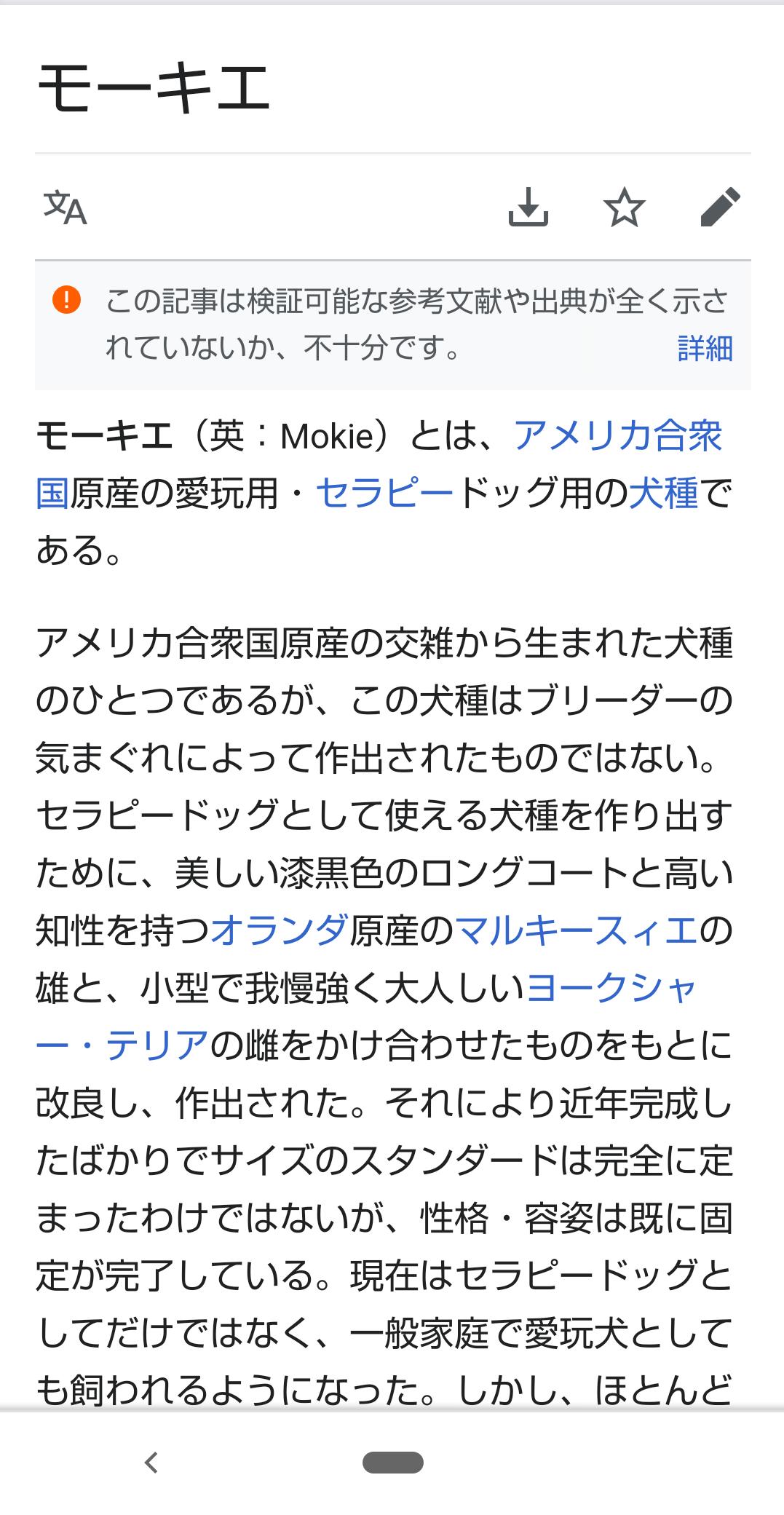 こむぎちゃんとGoogle_c0109891_23134658.png