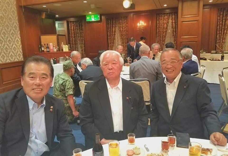 今、中国共産党に香港の自由が奪われそうになっています。_c0186691_11393454.jpg