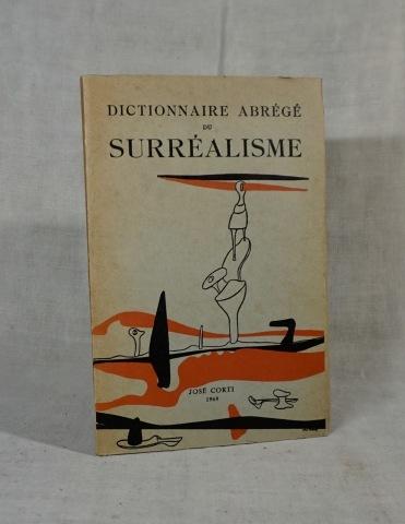 DICTIONNAIRE ABREGE DU SURREALISME_f0307792_19364452.jpeg