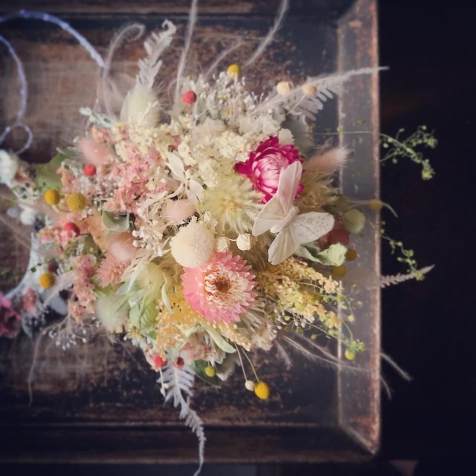 お花のご注文_d0165505_23280622.jpg