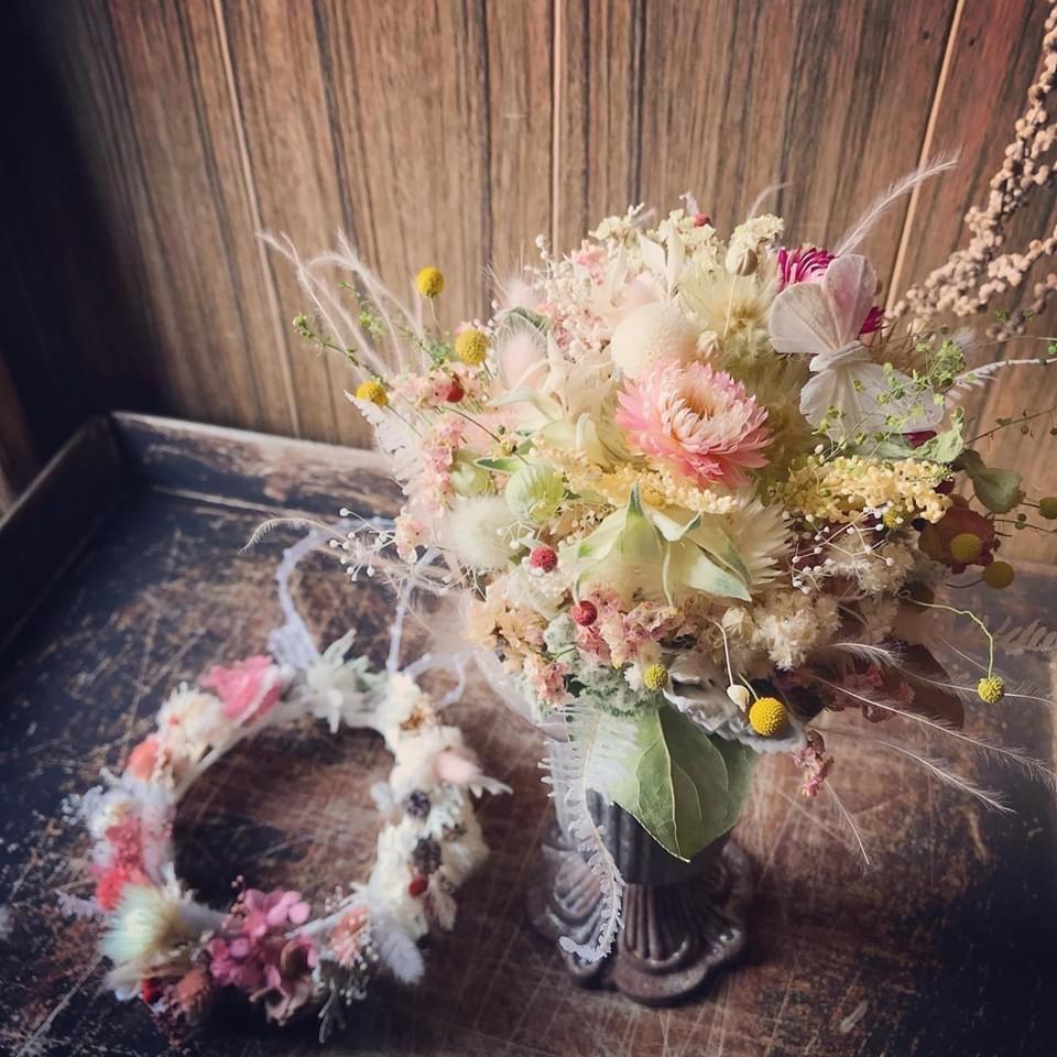 お花のご注文_d0165505_23281774.jpg