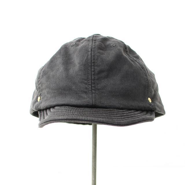DECHO[デコー] BALL CAP [ANDC-054] ボールキャップ・ベースボールキャップ・MEN\'S/LADY\'S_f0051306_17295267.jpg