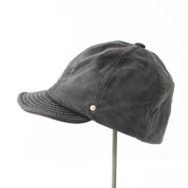 DECHO[デコー] BALL CAP [ANDC-054] ボールキャップ・ベースボールキャップ・MEN\'S/LADY\'S_f0051306_17295281.jpg