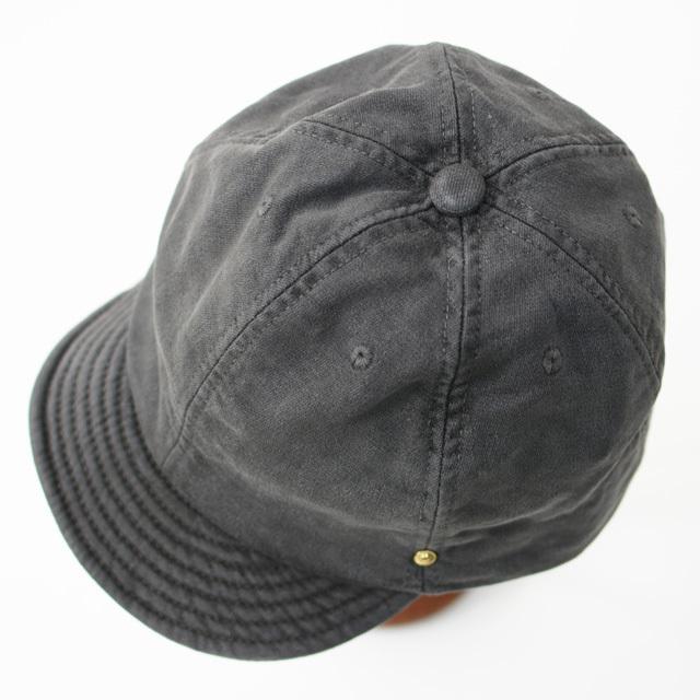DECHO[デコー] BALL CAP [ANDC-054] ボールキャップ・ベースボールキャップ・MEN\'S/LADY\'S_f0051306_17295375.jpg