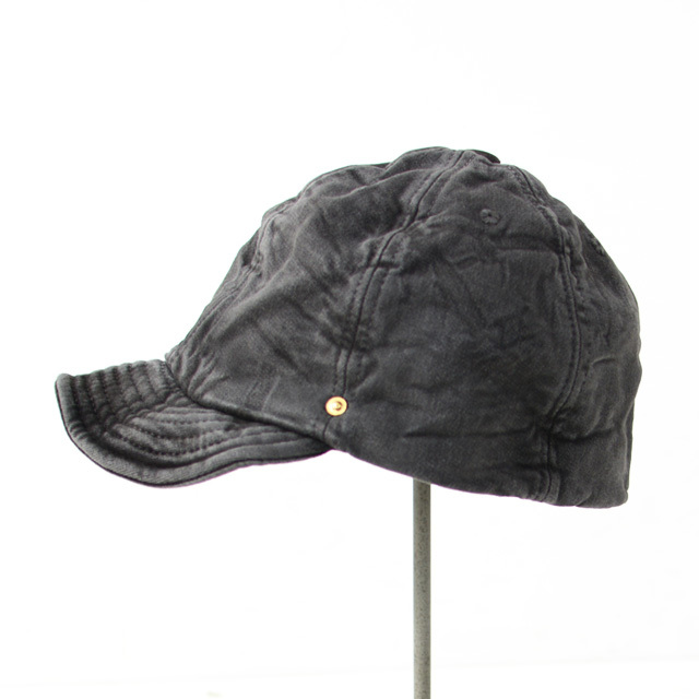 DECHO[デコー] BALL CAP-TIE DYE- [ANDC-055] ボールキャップ-タイダイ-・ベースボールキャップ・MEN\'S/LADY\'S_f0051306_17340454.jpg